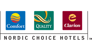 nordic-choice-hotels-logo-contentor-kopia.png