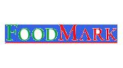 foodmark175px.png