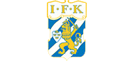 ifkgoteborglogo.png