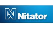 nitator175px.png