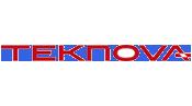 teknova175px.png
